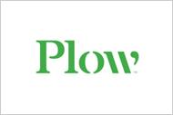 Logo - Plow