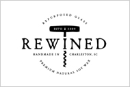 Packaging - Rewined