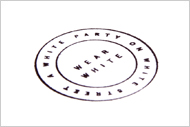 Logo - Roandcordials