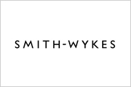 Logo - Smith-Wykes