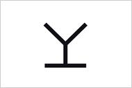 Logo - Spritmuseum