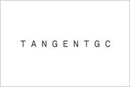 Packaging - Tangentgc
