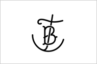 Logo - The Beaufort