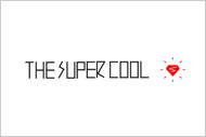 Logo - The Supercool