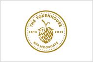 Logo - The Tokenhouse