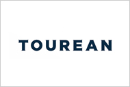 Logo - Tourean