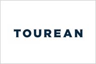 Logo - Tourean