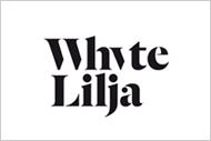 Logo - Whyte Lilja