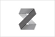 Logo - Zann