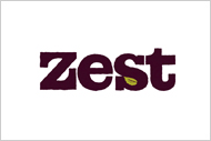 Packaging - Zest