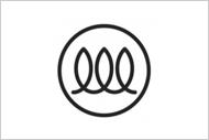 Logo - Bulbo