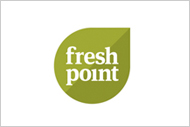Logo - Fresh Point