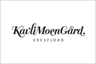 Packaging - Kavli Moen Gard