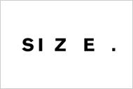 Logo - Size