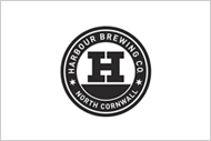 Logo - Harbour Brewing Co.