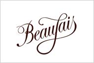 Logo - Beaujais