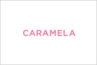 Packaging - Caramela