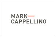 Logo - Mark Cappellino