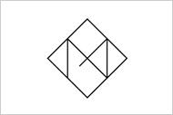 Logo - Metronet