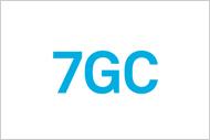 Logo - 7Gigacloud