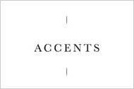 Logo - Accents