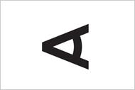 Logo - Ali Sharaf