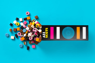 Packaging - Allsorts
