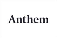 Logo - Anthem