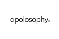 Packaging - Apolosophy