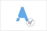 Logo - Atelier AF
