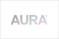 Logo - Aura