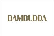 Logo - Bambudda