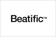 Packaging - Beatific