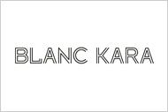 Packaging - Blanc Kara