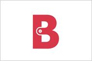 Logo - Bundle