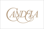 Logo - Candela