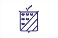 Logo - Checklist