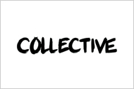 Logo - Collective