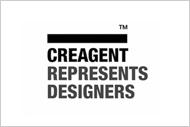 Logo - Creagent