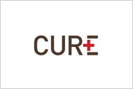 Packaging - Cure