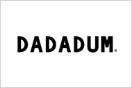 Logo - Dadadum
