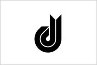 Logo - Daniel Juncadella