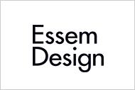 Logo - Essem Design