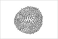Logo - Feral Sphere
