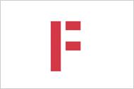 Logo - Fieldwork