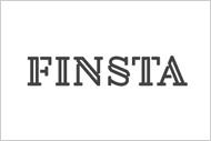Logo - Finista