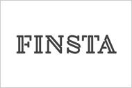 Logo - Finsta