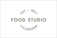 Logo - Food Studio