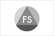Logo - Fort Standard