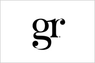 Logo - GR Communications